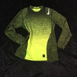 Nike Pro Dri Fit Performance NWOT